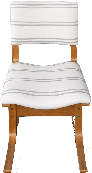 UPHOLSTERY_makeover_tonic_living_1024x1024